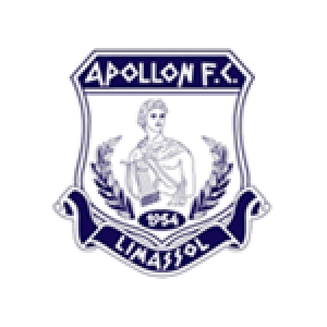 Programme TV Apollon Limassol