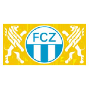 Programme TV FC Zurich