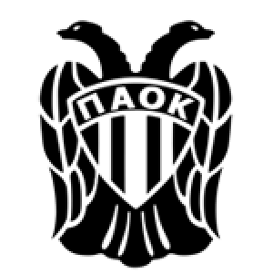 Programme TV Paok Salonique
