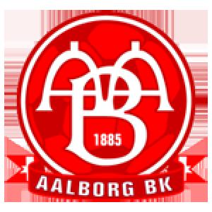 Places Aab Aalborg