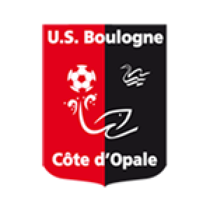 Programme TV Boulogne