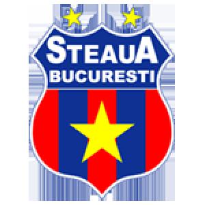 Programme TV Steaua Bucarest