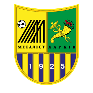 Programme TV Metalist Kharkiv