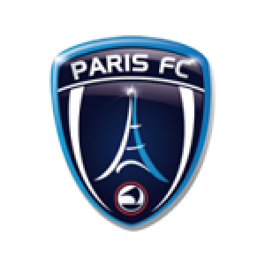 Places Paris FC