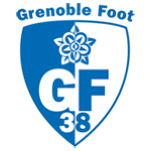 Grenoble Tickets