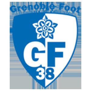 Programme TV Grenoble
