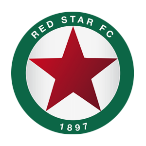 Places Red Star