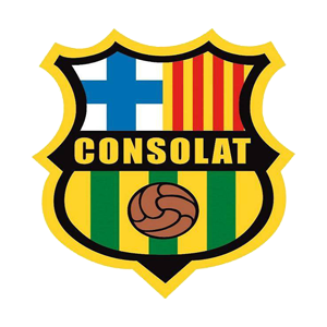 Groupe Sportif Consolat