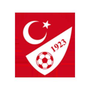 Programme TV Turquie
