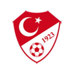 Biglietti Turchia