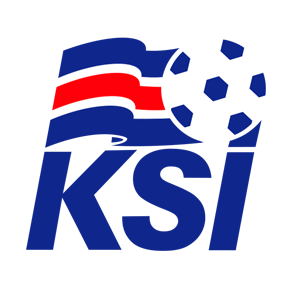 Programme TV Islande