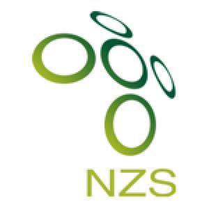 Programme TV Slovenie