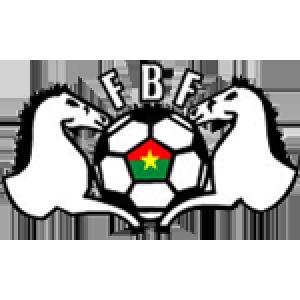 Programme TV Burkina Faso