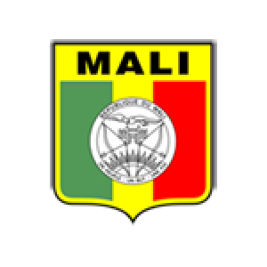 Programme TV Mali