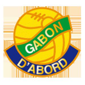 Gabon Tickets
