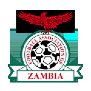 Programme TV Zambie
