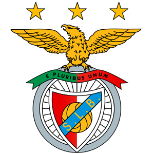 Places Benfica