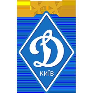 Programme TV Dynamo Kiev
