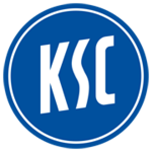 Tickets Karlsruher SC