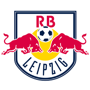 Places RB Leipzig