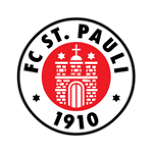 Tickets Sankt Pauli