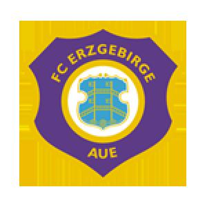 Programme TV Erzgebirge Aue