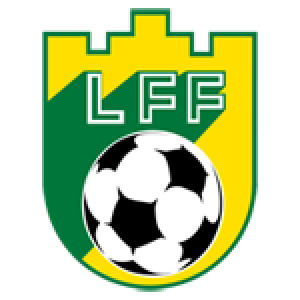 Programme TV Lituanie