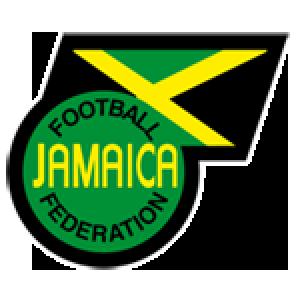 Programme TV Jamaique