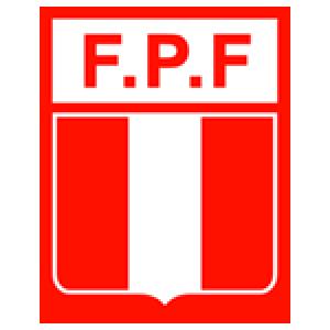 Biglietti Peru