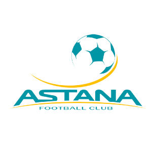 Places Fc Astana