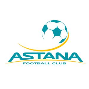 Programme TV FC Astana