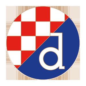 Programme TV Dinamo Zagreb