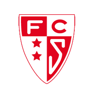 FC Sion Tickets