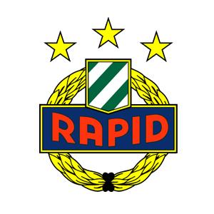 Programme TV Rapid Vienne