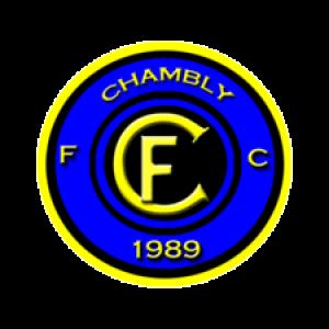 Programme TV Chambly