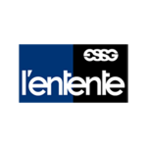 Entente SSG