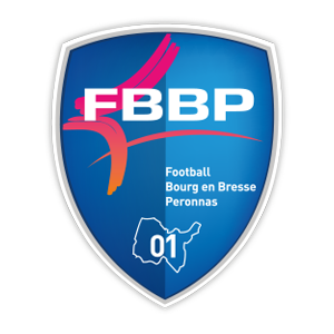 Programme TV Bourg Peronnas
