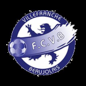 Programme TV Villefranche