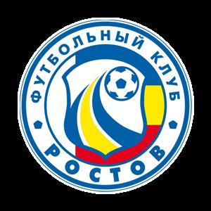 Rostov Tickets