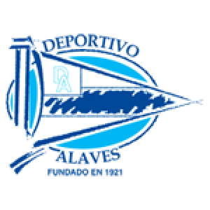 Places Alaves