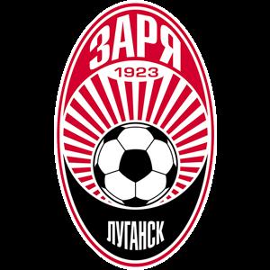Programme TV Zorya Lugansk