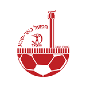 Places Hapoel Beer Sheva