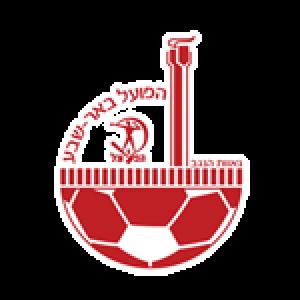 Programme TV Hapoel Beer Sheva