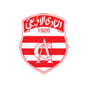 Places Club Africain