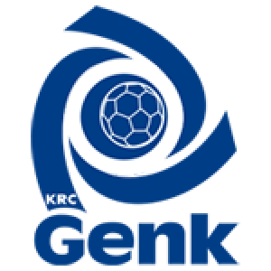 Programme TV Racing Genk