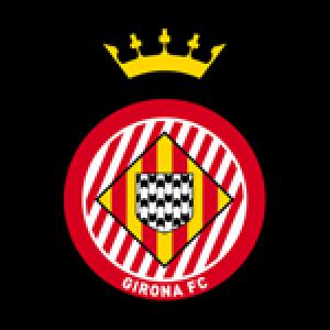 Girona FC Tickets