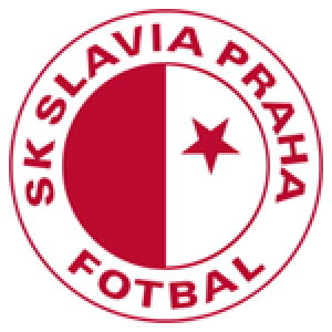 Places Slavia Prague