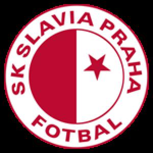 Programme TV Slavia Prague