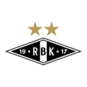 Rosenborg Tickets