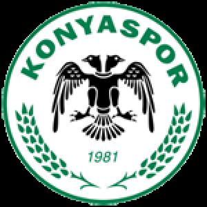 Programme TV Konyaspor